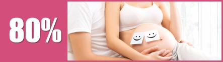 宫颈糜烂的危害 引发其他妇科炎症